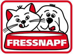 fressnapf-logo-Kopie