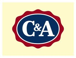 C&A allemagne frontière magasin
