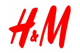 magasin h&m
