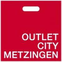 Début des «Spécial Sales» à Metzingen !