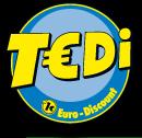 TEDi-Logo_Header_DE