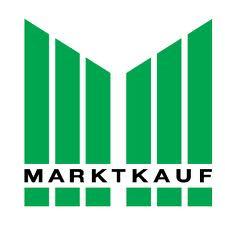 Marktkauf Weil Am Rhein