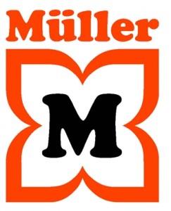 Mueller_Drogerie