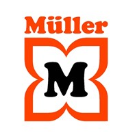 mull2