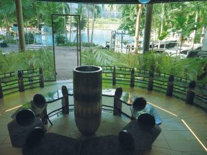 Piscine titisee en for t noire le frontalier malin for Piscine foret noire