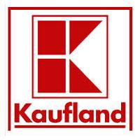 Top Semaine Chez Kaufland