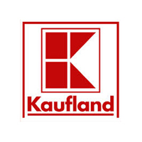 Les catalogues chez kaufland