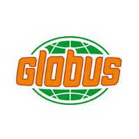 Top Semaine Chez Globus