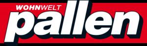 wohnwelt-pallen-logo