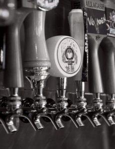 beer-overlay-1024x683-500x650
