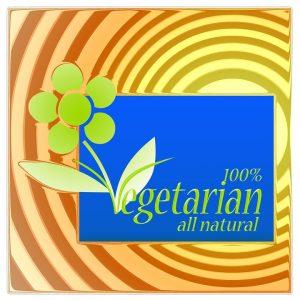 vegetarian 233834_960_720