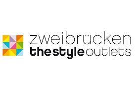 Dimanche 31 juillet: Ouverture des magasins d'usines à Zweibrücken