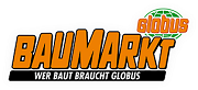 globus-baumarkt-logo-2013