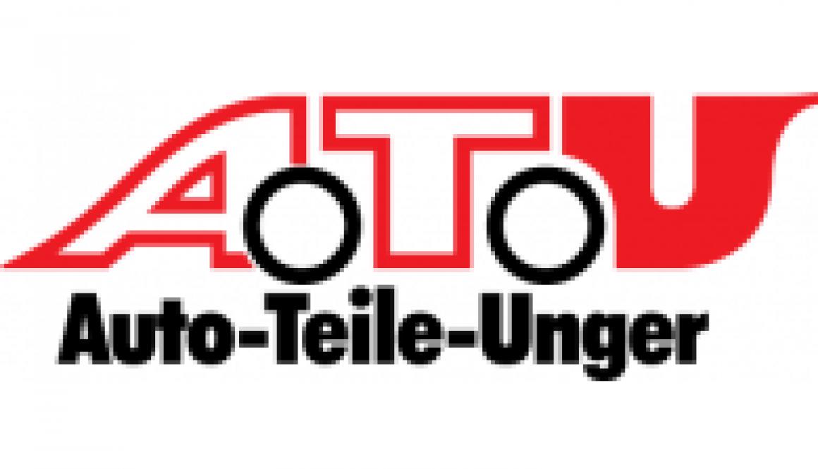 Le catalogue a.t.u
