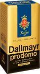 Dallmayr Classic, café 3.99€/500gr à Aachen, Würselen, Monschau,  Kehl, Offenburg, Lörrach, Völklingen, Merzig,  Emmendingen, Ettenheim, Pirmasens