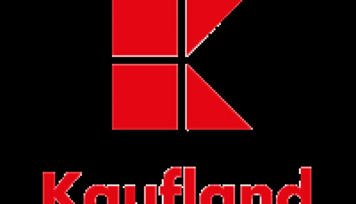 kaufland logo 2 sans blanc