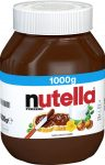 Nutella 3.79€/1kg